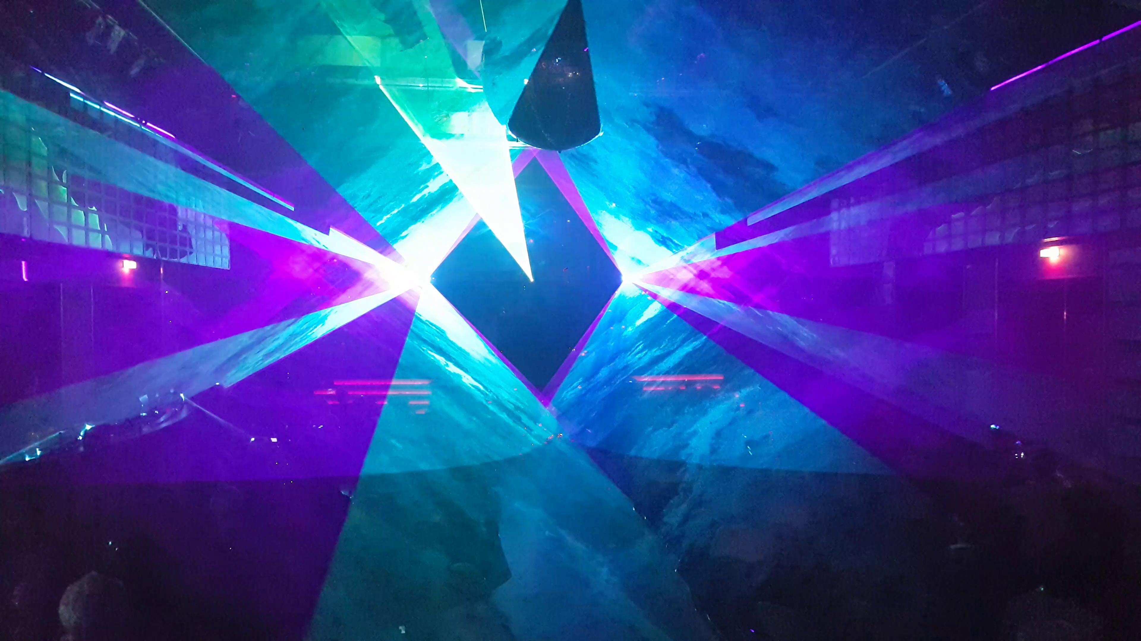 11 Laser